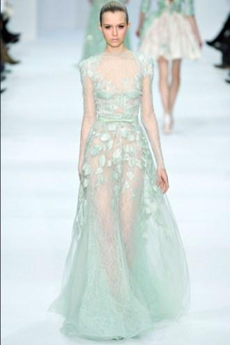 Elie Saab Couture 2012-12