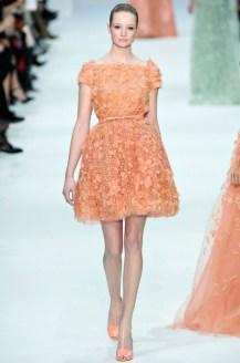 Elie Saab Couture 2012-17