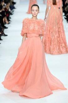 Elie Saab Couture 2012-19