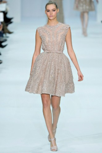 Elie Saab Couture 2012-25