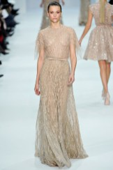 Elie Saab Couture 2012-26