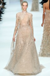 Elie Saab Couture 2012-28