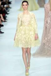 Elie Saab Couture 2012-29