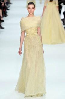 Elie Saab Couture 2012-31