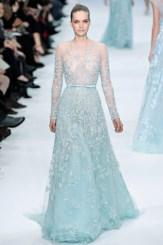 Elie Saab Couture 2012-33