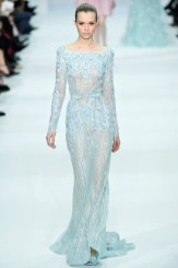 Elie Saab Couture 2012-34