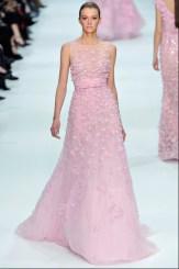 Elie Saab Couture 2012-36