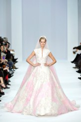 Elie Saab Couture 2012-37