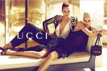 Gucci Spring Summer 2012-04