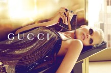 Gucci Spring Summer 2012-06