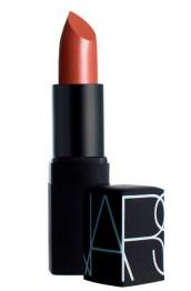 Nars Spring 2012 Makeup-06