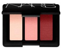 Nars Spring 2012 Makeup-07