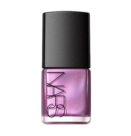 Nars Spring 2012 Makeup-10