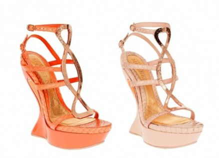 alexander mcqueen-spring 2012-shoes collection-07