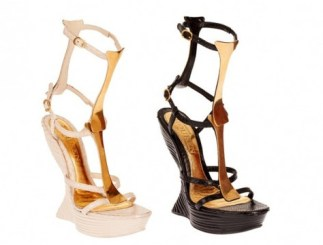 alexander mcqueen-spring 2012-shoes collection-08