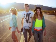 bershka summer 2012 campaign-01