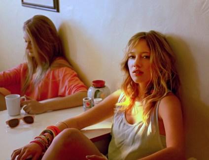 bershka summer 2012 campaign-11