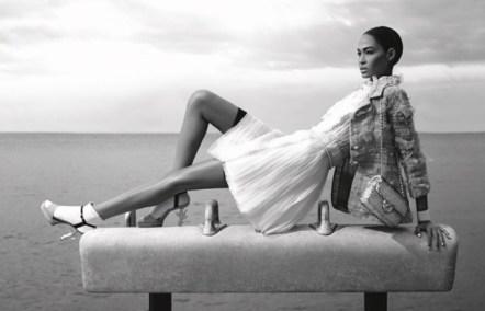 chanel-2012-ilkbahar-yaz-reklam-kampanyası-04