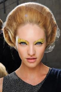gold-leafed-makeup-04