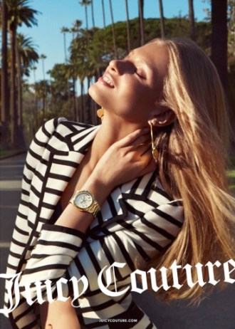 juicy couture-03
