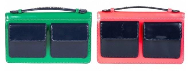 marc jacobs-spring 2012 handbags-01