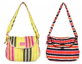 marc jacobs-spring 2012 handbags-03