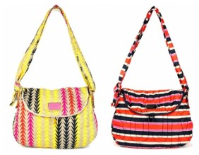 marc jacobs-spring 2012 handbags-03