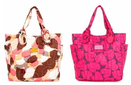 marc jacobs-spring 2012 handbags-04