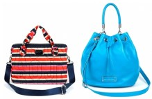 marc jacobs-spring 2012 handbags-07