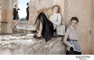 valentino-spring 2012 campaigns-03