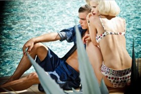 versace for hm cruise 2012-04
