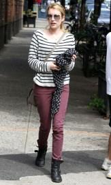 Emma Roberts-06