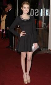 Emma Roberts-16