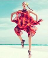 Harpers Bazaar-March 2012-01