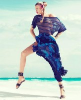 Harpers Bazaar-March 2012-02