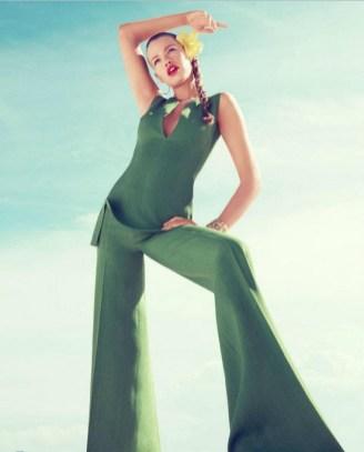 Harpers Bazaar-March 2012-03