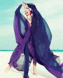 Harpers Bazaar-March 2012-05