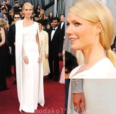 Oscars 2012-gwyneth paltrow