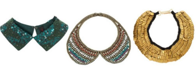 collar-necklaces-02