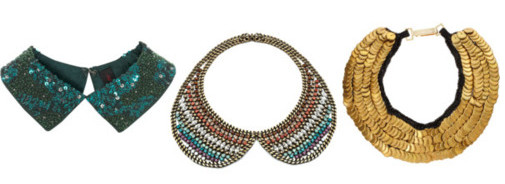 collar-necklaces-02