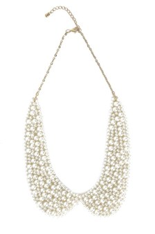 collar-necklaces-03