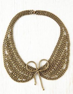 collar-necklaces-06