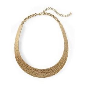 collar-necklaces-10