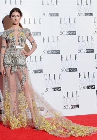 elle-style-awards-2012-05
