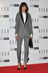 elle-style-awards-2012-08