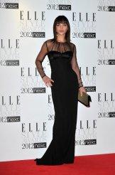 elle-style-awards-2012-09