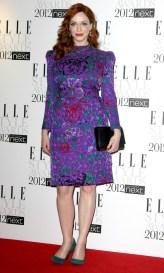 elle-style-awards-2012-15
