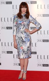 elle-style-awards-2012-17