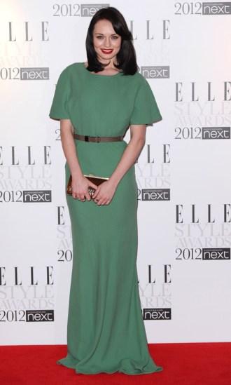 elle-style-awards-2012-21