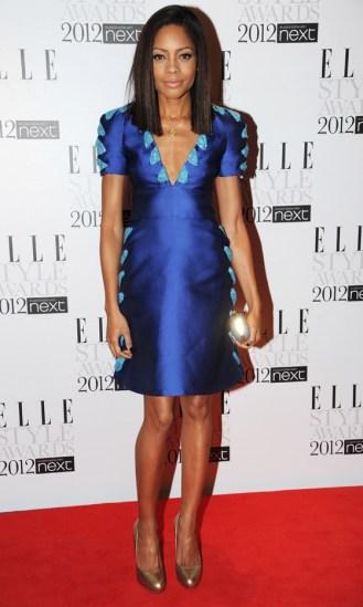 elle-style-awards-2012-22